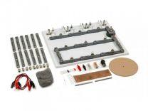 Worcester Circuit Board Kit