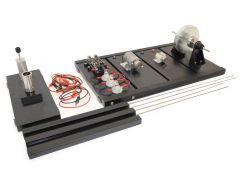 Energy Conversion Kit