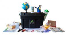 Life Skills Kit for Foundation Phase Gr. R - 3