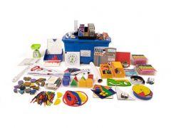 Grade 8-9 Mathematics Kit