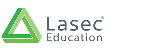 Lasec Education Home
