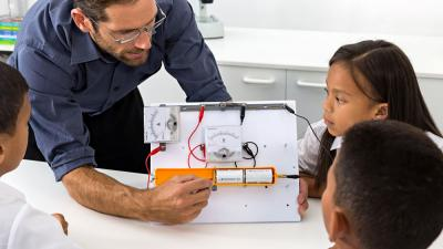 Let There be Light! 9 Products that can Help you with Hands-On-Learning in Term 3