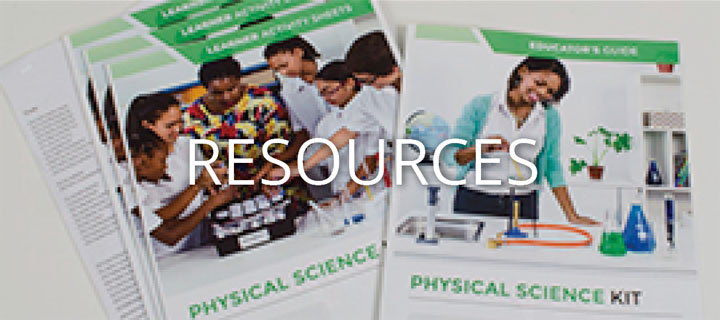 Click to See Lasec® Education Resources